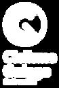 FGC_logo-06.png
