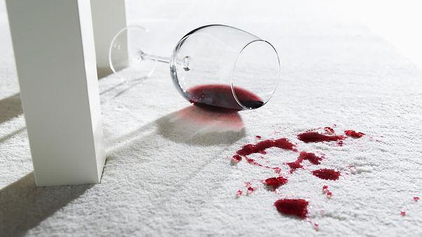 elite housekeeping wine carpet stain.jpg