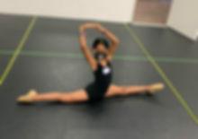 dance-house-social-distancing-splits.jpg