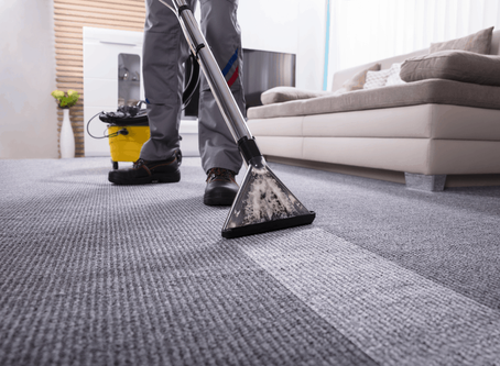 Residential (Home) and commercial (office) cleaning services- Elite Housekeeping