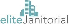 Elite Janitorial Logo.png