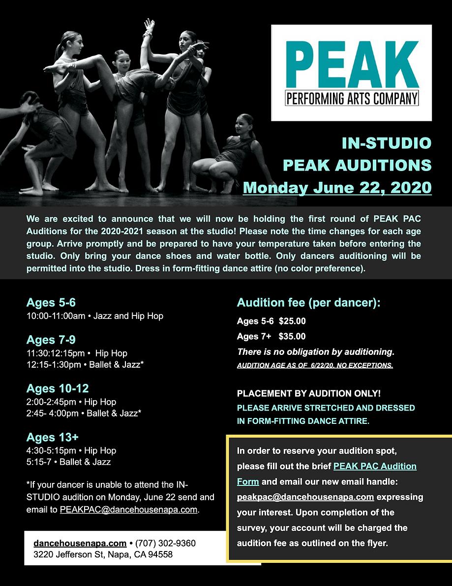 In-Studio PEAK Summer Auditions 2020.png
