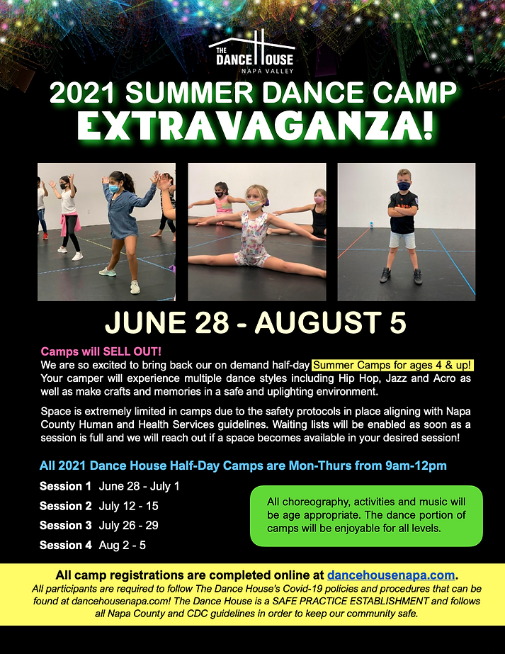 Dance House Summer Camps 2021.png