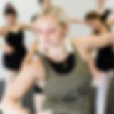 teagan-behlmer-dance-house-napa.jpg