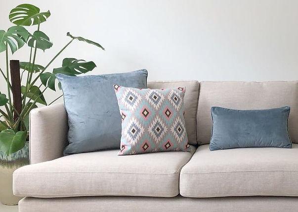 beige sofa cleaning_edited.jpg