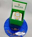 RolexWatch.JPG