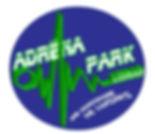 LOGO Adrena Park