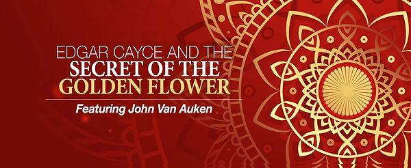 Golden Flower Ad.jpg