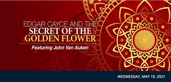 Secret of Golden Flower ad.png
