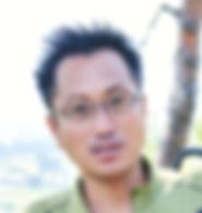 ③ボルダリング講師.jpg