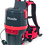 Thumbnail: Numatic RSB 150 NX aspiratore cordless