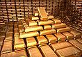 AssiFinPoint investimenti in lingotti d'oro