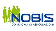 AssiFinPoint NOBIS ASSICURAZIONI.png