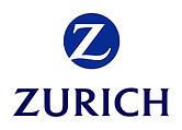 AssiFinPoint ZURICH ASSICURAZIONI.png