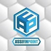 Logo AssiFinPoint consulenze assicurative