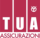 AssiFinPoint TUA ASSICURAZIONI (1).png