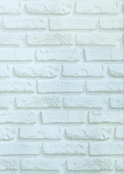 Tijolinho Branco