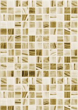 Mosaico Bege