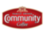 community-coffee-logo-400x320.png