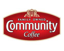 community-coffee-logo-400x320.png