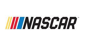 hero_922x520-2017-2017-NASCAR-logo.jpg