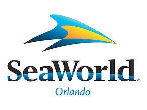 seaworld-logo.jpg