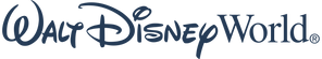 2000px-Walt_Disney_World_Logo_2018.svg.p