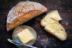 Simple-Daily-Bread-rsz.jpeg