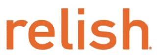 relish2.png