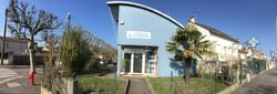 Clinique vétérinaire Uzan