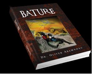 Bature