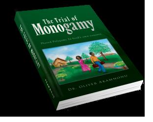 The Trial Of Monogamy