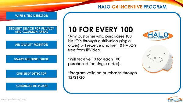 incentive program halo.jpg