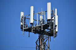 cell-tower-5390644_1280.jpg