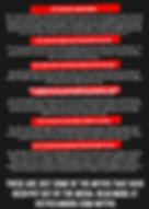 mark_myths_back_draft2.jpg