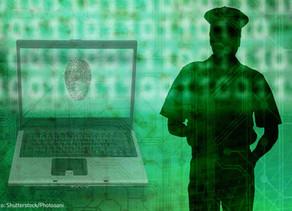 Met police deploy 'Origins' a racial profiling software