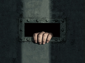 Now is the time to abolish solitary confinement: Covid-19, prisons and torture