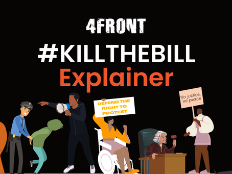 4Front Kill The Bill Explainer