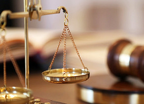The case for non-means tested legal aid