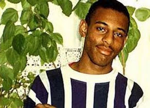 Stephen Lawrence 27 years on: How institutional racism continues to pervade society