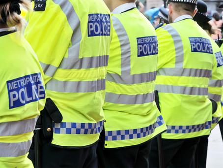 'Beating Crime' Plan: Empty Rhetoric Set to Deepen Injustice