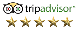 5-star-rated-trip-advisor.png