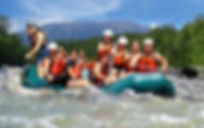 River Rafting in manali.jpg
