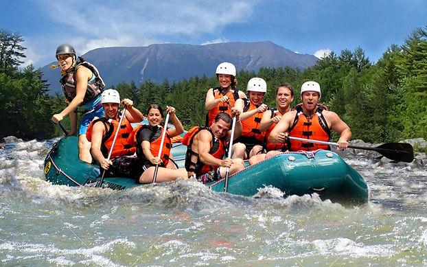 River Rafting in manali.jpg