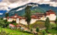 trongsa-dzong880.jpg