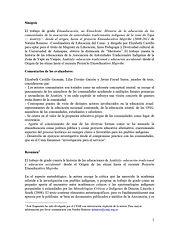 Etnoeducación_Natalia_Reinoso_page-0001.