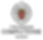 3-2015-07-01-Marca-UCM-logo-negro.png