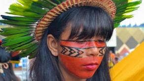 El Cemi apoya el Fondo de Solidaridad Para Defensores de TICCA