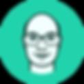 avatar_green_diederik_520px.png
