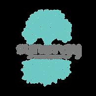 Synergy Logo Tree_Transparent.png